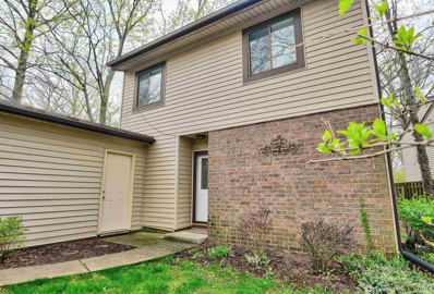 5072 Stellhorn Road, Fort Wayne, IN 46815 - #: 201916944