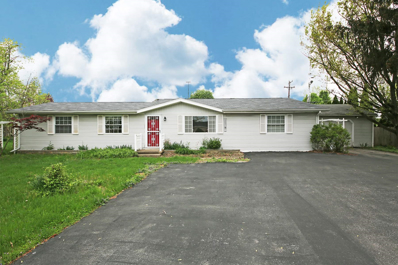 2330 Hickory Leaf Drive, Bloomington, IN 47403 - #: 201916948