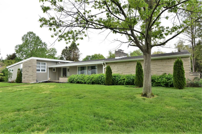 7136 Red Wing, Evansville, IN 47715 - #: 201916994