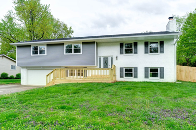121 S Smith, Bloomington, IN 47401 - #: 201917076