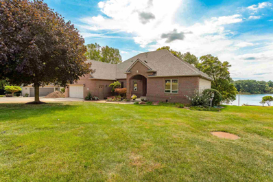 4435 W Orland, Angola, IN 46703 - #: 201917151