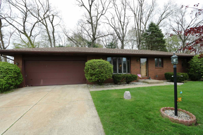 55652 Blue Jay, South Bend, IN 46619 - #: 201917226