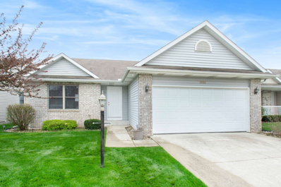 2010 Carina Circle, Goshen, IN 46526 - #: 201917265