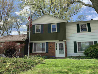 3925 Hedwig, Fort Wayne, IN 46815 - #: 201917316