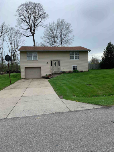 7120 Autumn View Drive, Fort Wayne, IN 46816 - #: 201917462