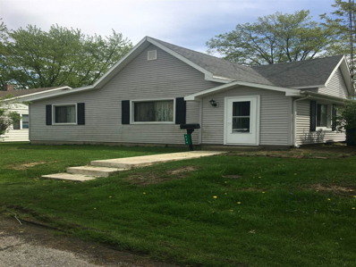 624 E Christy Street, Marion, IN 46952 - #: 201917549