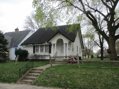 3010 Greene Street, South Bend, IN 46628 - #: 201917695