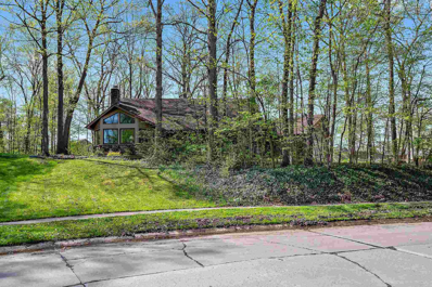 9521 Tallow Drive, Fort Wayne, IN 46804 - MLS#: 201917818