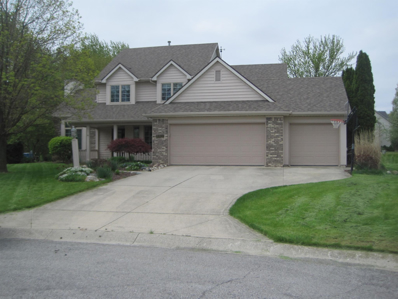 10124 Red Oak, Fort Wayne, IN 46804 - #: 201917903