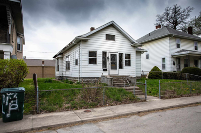 7 W Orchard Place, Muncie, IN 47305 - #: 201917960