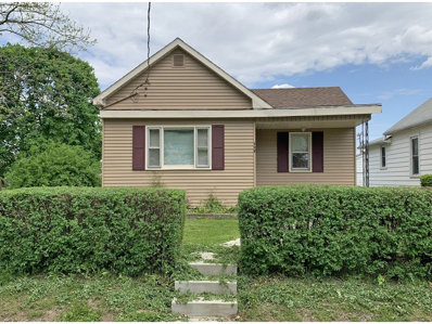 1642 R, New Castle, IN 47362 - #: 201917976