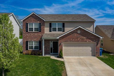 12482 Shearwater Run, Fort Wayne, IN 46845 - #: 201918013