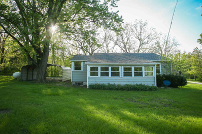 5330 Sr 25 S, West Point, IN 47992 - #: 201918160
