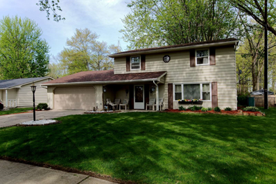 1818 Dominion, Fort Wayne, IN 46815 - #: 201918243