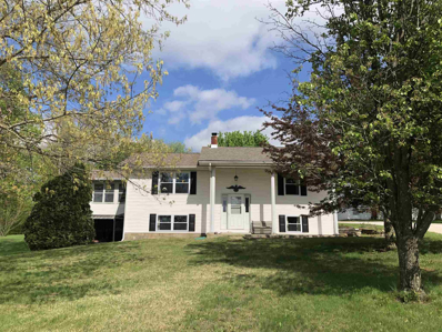 1442 Dixie Hwy, Mitchell, IN 47446 - #: 201918318