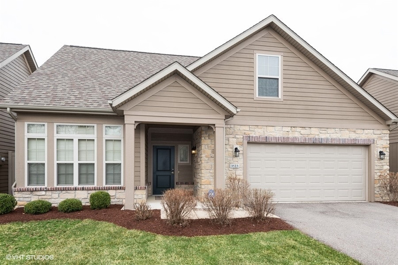 3523 Sutton, Mishawaka, IN 46545 - #: 201918345