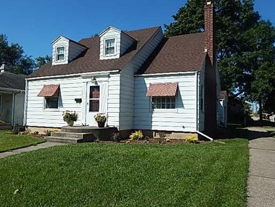 1847 Randallia, Fort Wayne, IN 46805 - #: 201918641