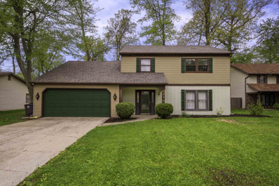 6219 Highgate Place, Fort Wayne, IN 46815 - #: 201918779