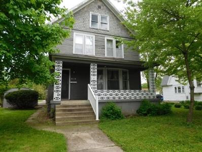 615 Charles Street, Huntington, IN 46750 - #: 201918805
