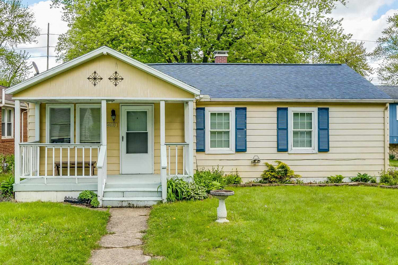 54610 Northern, South Bend, IN 46635 - MLS#: 201918838