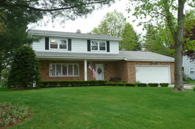 52740 Sporn Drive, South Bend, IN 46635 - #: 201918881