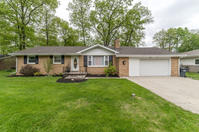 8204 W Lonebeech, Muncie, IN 47304 - #: 201918906