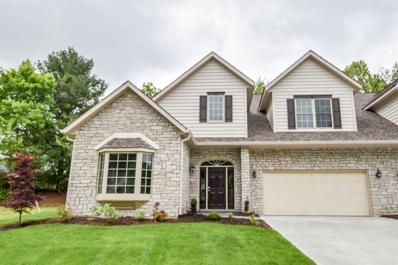 3162 E Wyndam, Bloomington, IN 47401 - #: 201918935