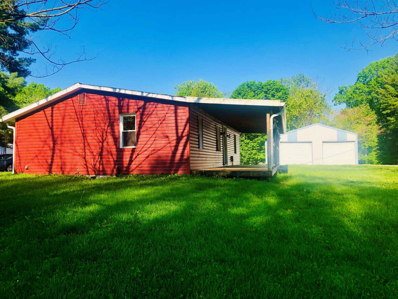 445 W Rogers, Bloomington, IN 47403 - MLS#: 201919051