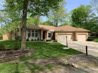 11210 Forest, Plymouth, IN 46563 - #: 201919199