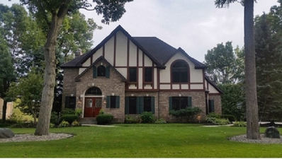 2139 Willow Lake, Mishawaka, IN 46545 - #: 201919263