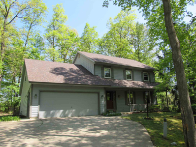 1327 Westerly, Fort Wayne, IN 46845 - #: 201919399
