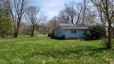 323 S Casterline Drive, Albany, IN 47320 - #: 201919423