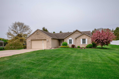 51799 Primrose Road, South Bend, IN 46628 - MLS#: 201919424