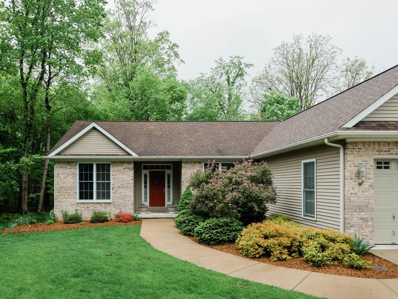 4250 E Cardigan, Bloomington, IN 47401 - #: 201919485