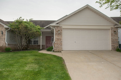 2627 Demmings Court, West Lafayette, IN 47906 - #: 201919502