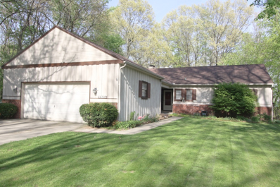 2870 Winding Waters, Elkhart, IN 46514 - #: 201919507