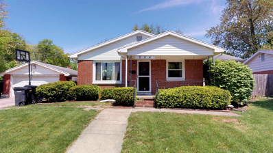 904 Beck, Lafayette, IN 47909 - #: 201919670