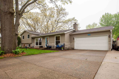 18255 Brightlingsea Place, South Bend, IN 46637 - #: 201919763