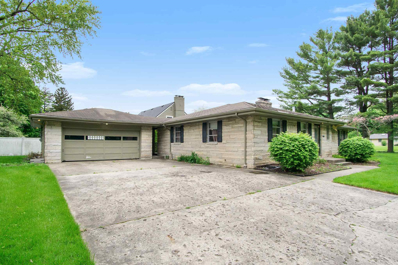 103 S Esther, South Bend, IN 46617 - #: 201919790