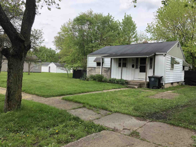 1730 Huey Street, South Bend, IN 46628 - #: 201919912