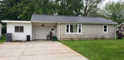 304 E Williams Street, Farmland, IN 47340 - #: 201919979