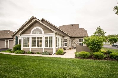 4654 Ironstone Lane, West Lafayette, IN 47906 - #: 201920030