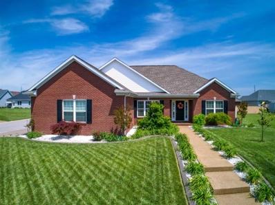 3221 Ralston, Evansville, IN 47715 - #: 201920038