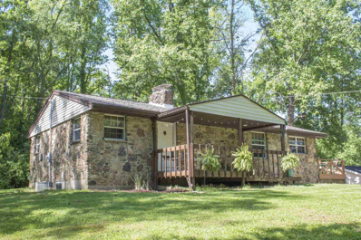 2799 W Shaw Road, Bloomington, IN 47403 - #: 201920051