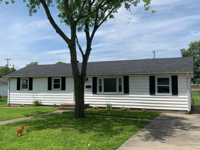 2006 W 10TH Street, Marion, IN 46953 - #: 201920087