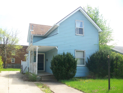 212 S Virgil, Mishawaka, IN 46544 - #: 201920125