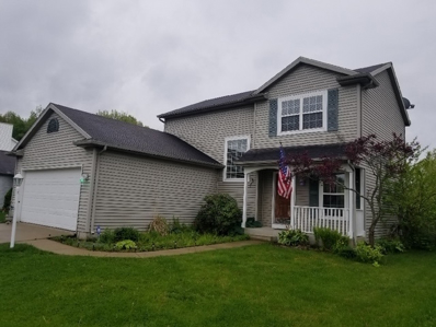 3214 Sandwood, South Bend, IN 46628 - #: 201920208