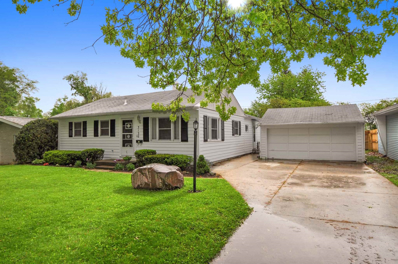 3120 River Forest Drive, Fort Wayne, IN 46805 - #: 201920211