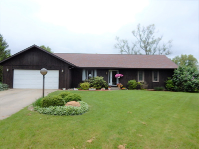 23693 Woodsdale Court, Elkhart, IN 46516 - #: 201920227