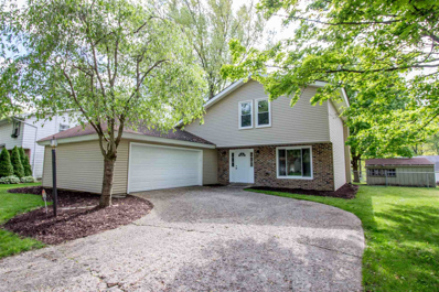 1931 Sovereign Drive, Fort Wayne, IN 46815 - #: 201920334